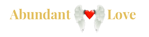 Abundant Love Home Care Services, LLC, Logo